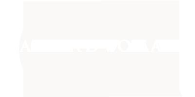 Galt Advocacy Logo